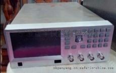 FT-392系列手持式四探針測試儀