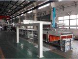 亚克力板材生产线设备