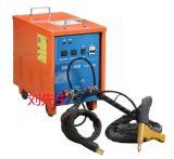 浙江手提式网片补焊机 冷凝器铜管补焊机 钢板点焊机