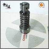 卡特系列噴油器柱塞1P6400