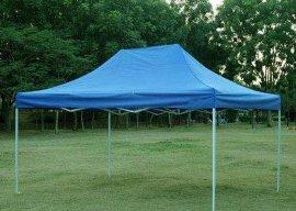 昆明厂家定做广告帐篷