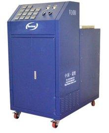 齿轮泵胶机原理,大容量自动喷胶机,惠州热熔胶机厂家