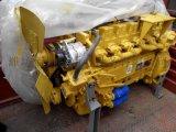 潍柴动力WD10G220E23柴油发动机 龙工临工厦工50装载机铲车用