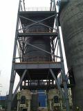 山東三維鋼構供應Q235非標鋼構件加工