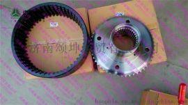 供应重汽70矿齿圈支架AZ9970340020