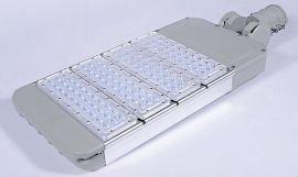LED路灯头集成30W模组路灯头外壳成品厂家供应