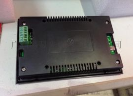 5寸工业平板电脑 工业小电脑开发 嵌入式工控一体机 5寸工控电脑