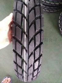 厂家直销 高质量摩托车轮胎70/90-17