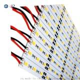 河南天阳 优质产品热卖推荐 规格齐全 价格实惠 LED硬灯条