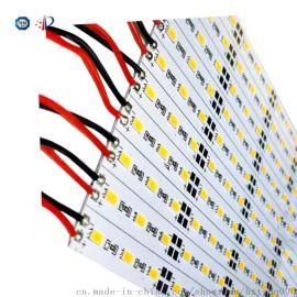 河南天阳 **产品热卖推荐 规格齐全 价格实惠 LED硬灯条
