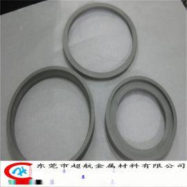 日本共立KD40硬质合金板 KD40钨钢板材 KD40精磨棒 KD40钨钢圆棒