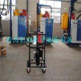 聚氨酯工業維修噴塗機 PU噴塗機 小型發泡生產設備