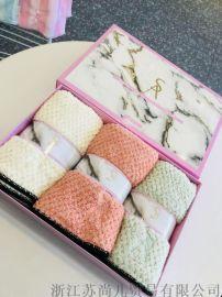 苏尚儿新微米长款美容巾长毛巾