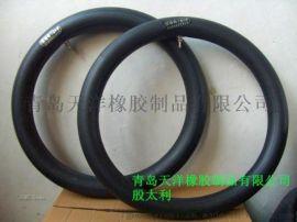厂家直销高质量丁基胶内胎350-16