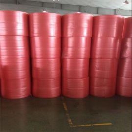 防静电包装膜 防刮伤 工艺品包装 吴江供应商
