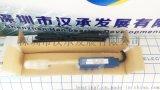 DKK氟离子浓度分析仪FBM-100A带电极ELCP-81-5F
