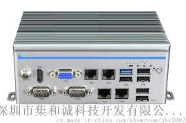 JHCTECH嵌入式工控机KMDA-2602