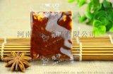 重庆小面调料包 油泼辣子面佐料包 食品料包定制