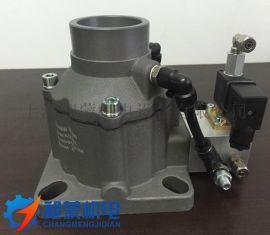 ** 批发零售 南通红星SAIV-50E-S卧式 进气阀 总代直销 质量保证