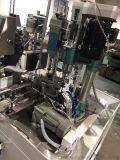 端子自动组装机 非标自动组装机 温州自动组装机