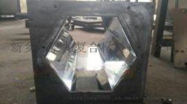 供应玻璃钢拉挤型材/**模具