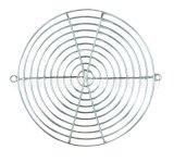 廠家直銷 散熱風扇系列 金屬防塵網罩