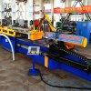 中航拉弯机专业厂家供应热销高品质金属数控立式拉弯机