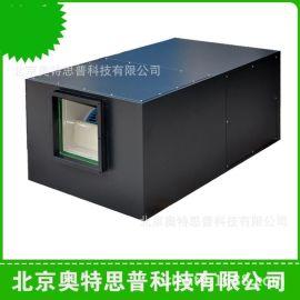 专业生产加湿器SS—C/Z—4—W×H—100/150/200 双次汽化加湿器 双次汽化加湿器 湿膜汽化加湿器