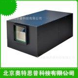 專業生產加溼器SS—C/Z—4—W×H—100/150/200 雙次汽化加溼器 雙次汽化加溼器 溼膜汽化加溼器