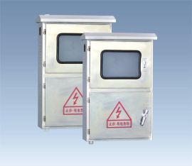 榆林不鏽鋼配電箱|板材生產價格|廠家聯系電話【價格電議】