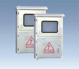 榆林不锈钢配电箱|板材生产价格|厂家联系电话【价格电议】