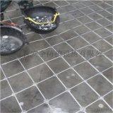 安首山体落石控制防护网厂