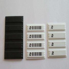 防盗磁条/防盗标/DR标签/声磁标签