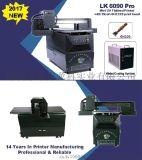 手机皮套打印机  小型创业机器