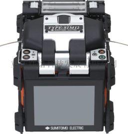 日本住友TYPE-81M12带状光纤熔接机