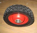 橡胶轮 (XYK-150-35)