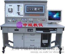 SZJKB-08C型 网孔型中级维修电工实训考核装置