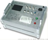 郑州凯旋KX-MDY 便携式SF6密度继电器校验仪