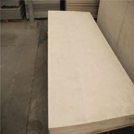硅酸钙板多少钱一平方米?