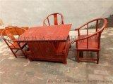 榆木家具的歷史地位不可替代