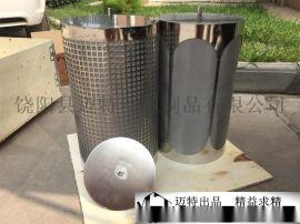 滤网、滤筒、滤芯哈氏C22,ASTM美国标准滤芯,飞机专用滤网