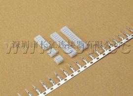 板对板连接器,SZN同等品连接器厂家供应_CJT长江连接器