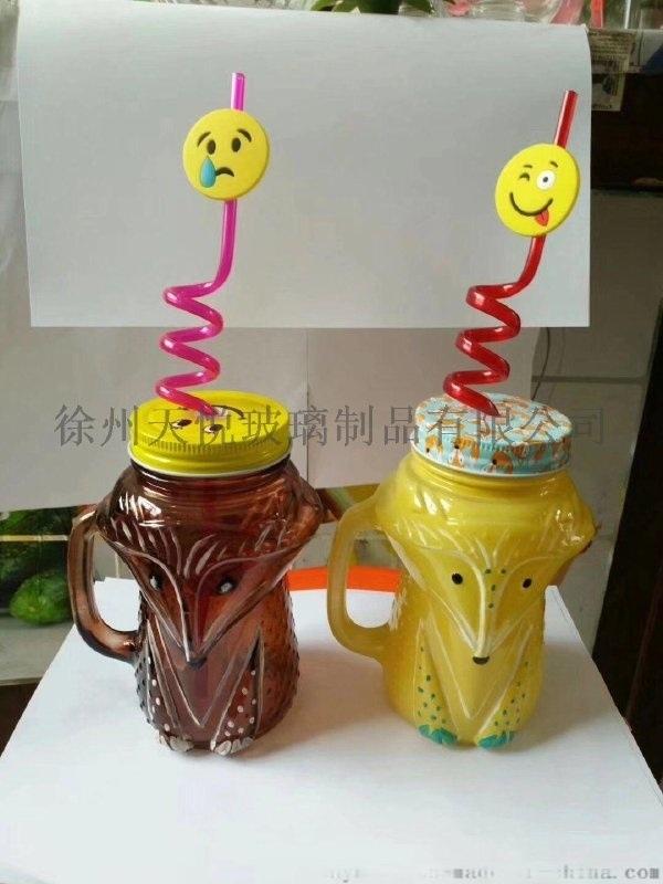 批发定制各种玻璃杯,工艺玻璃制品