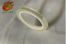 HC-UV1太阳能光伏定位胶带