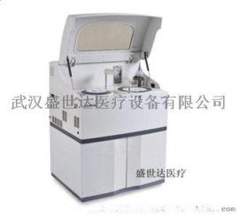 迈瑞低速生化仪供应迈瑞BS-190全自动生化分析仪