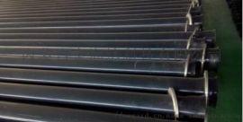 聚乙烯(PE)系列管材——给水管