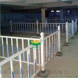 河南郑州开封耐用道路护栏|热镀锌道路护栏|道路护栏网站