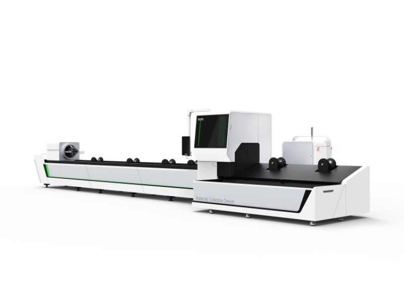 邦德激光-管材激光切管机厂家-光纤管材切割机报价