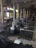 紙箱跌落試驗機 包裝箱跌落試驗機 型號 OX-8900