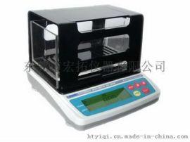 锰锌铁氧件比重天平DH-300M